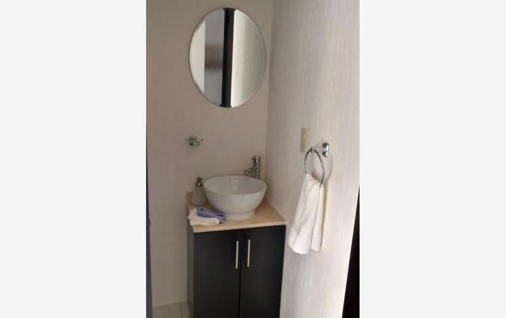 Foto de casa en venta en  10, prohogar, emiliano zapata, morelos, 374510 No. 19
