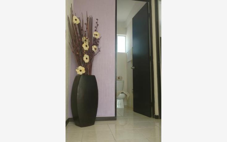Foto de casa en venta en  10, prohogar, emiliano zapata, morelos, 374510 No. 21