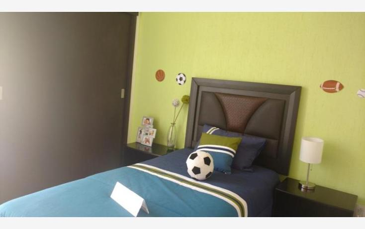Foto de casa en venta en  10, prohogar, emiliano zapata, morelos, 374510 No. 27