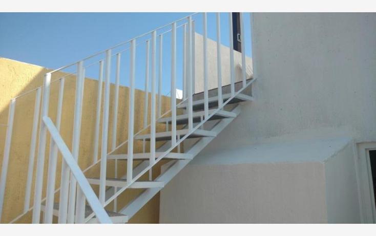 Foto de casa en venta en  10, prohogar, emiliano zapata, morelos, 374510 No. 28
