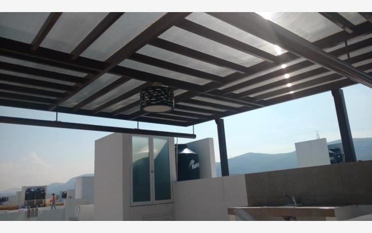 Foto de casa en venta en  10, prohogar, emiliano zapata, morelos, 374510 No. 30