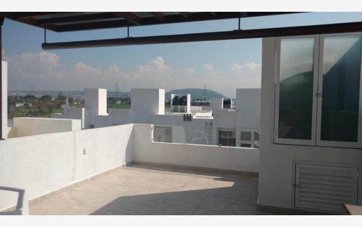 Foto de casa en venta en  10, prohogar, emiliano zapata, morelos, 374510 No. 33