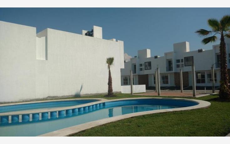 Foto de casa en venta en  10, prohogar, emiliano zapata, morelos, 374510 No. 38
