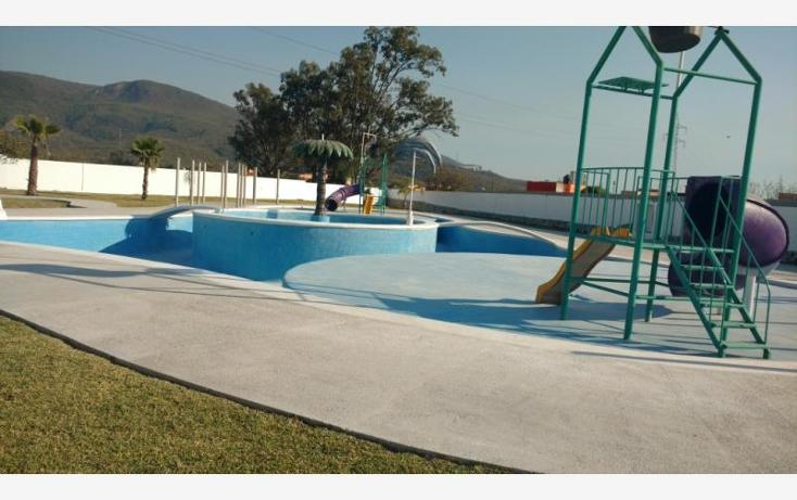 Foto de casa en venta en  10, prohogar, emiliano zapata, morelos, 374510 No. 42