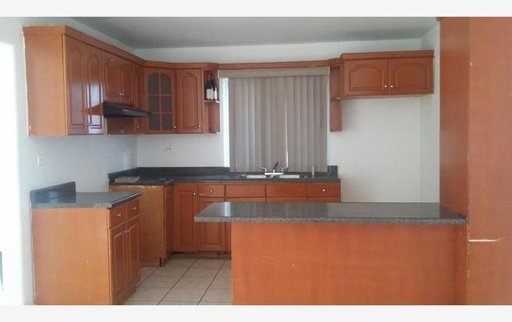 Foto de casa en venta en  10, pueblo bonito, tijuana, baja california, 1947142 No. 03
