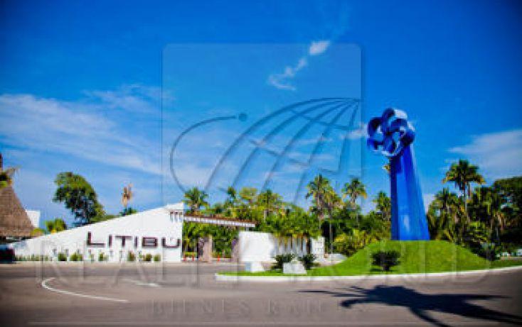Foto de departamento en venta en 10, punta de mita, bahía de banderas, nayarit, 1770484 no 03