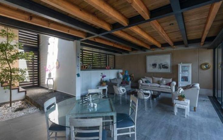 Foto de casa en venta en  10, rancho cortes, cuernavaca, morelos, 1013337 No. 05