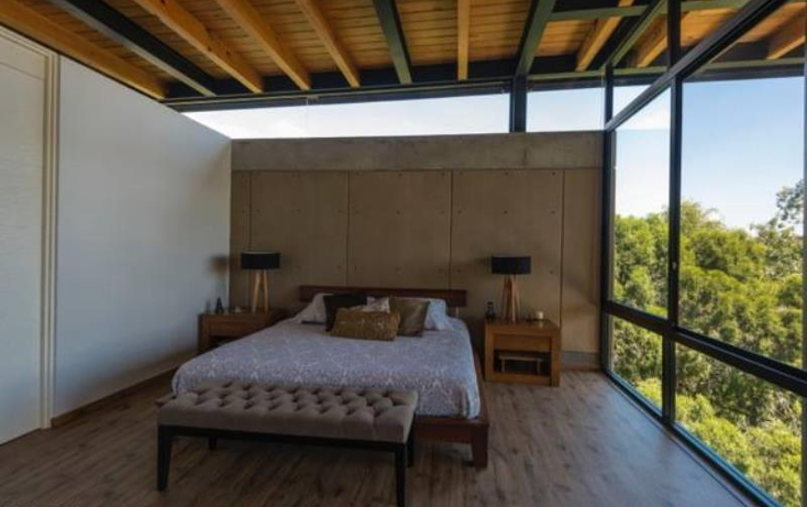 Foto de casa en venta en  10, rancho cortes, cuernavaca, morelos, 1013337 No. 06