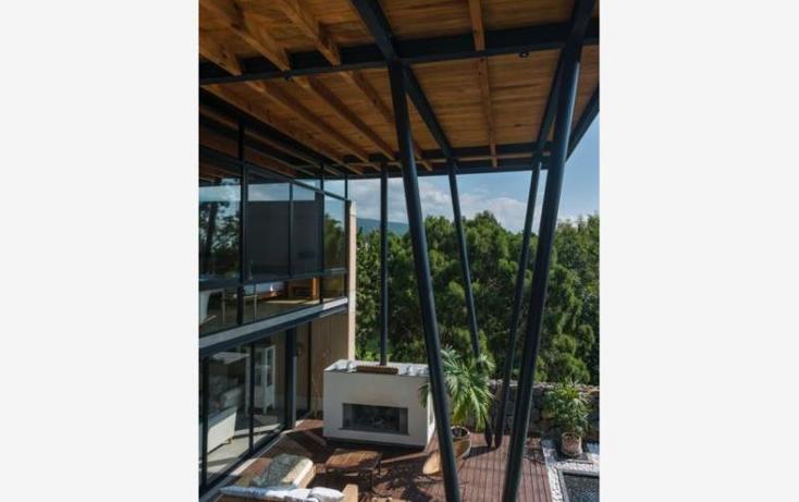 Foto de casa en venta en  10, rancho cortes, cuernavaca, morelos, 1013337 No. 07