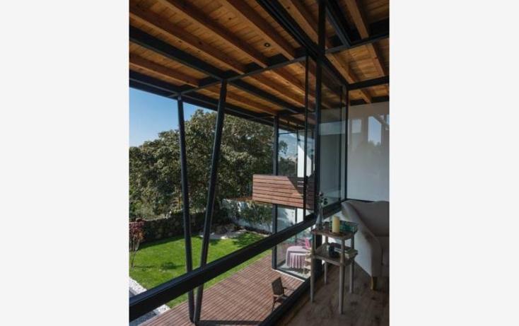 Foto de casa en venta en  10, rancho cortes, cuernavaca, morelos, 1013337 No. 10