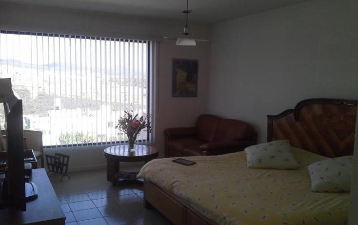 Foto de casa en venta en real de juriquilla 10, real de juriquilla, querétaro, querétaro, 1527964 No. 02