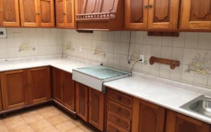 Foto de casa en venta en  10, real de san javier, metepec, m?xico, 1483455 No. 02