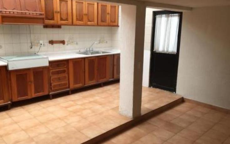 Foto de casa en venta en  10, real de san javier, metepec, m?xico, 1483455 No. 03