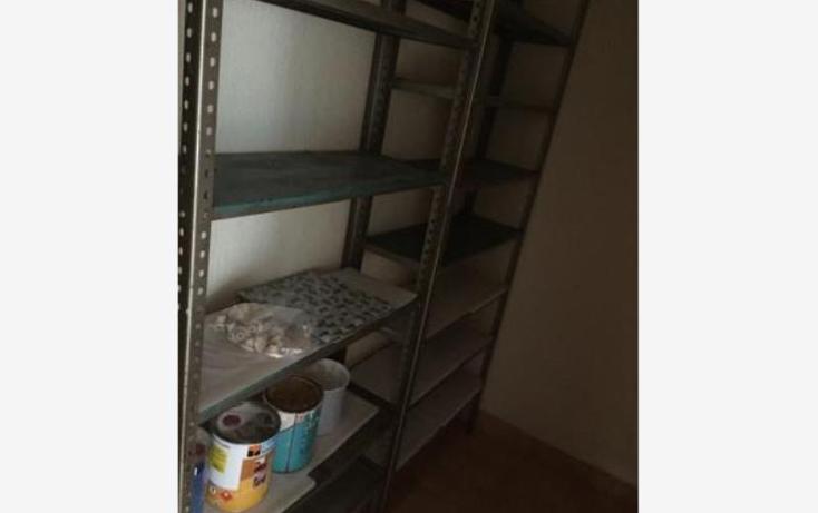 Foto de casa en venta en  10, real de san javier, metepec, m?xico, 1483455 No. 04