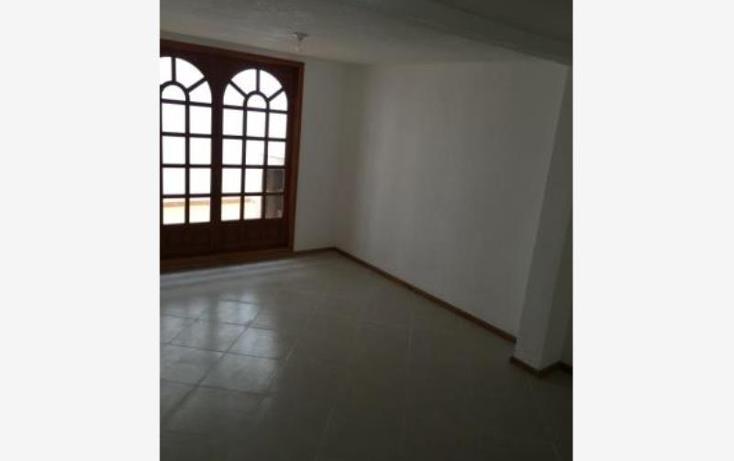 Foto de casa en venta en  10, real de san javier, metepec, m?xico, 1483455 No. 06