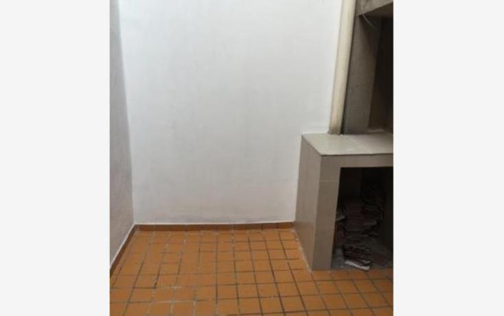 Foto de casa en venta en  10, real de san javier, metepec, m?xico, 1483455 No. 07