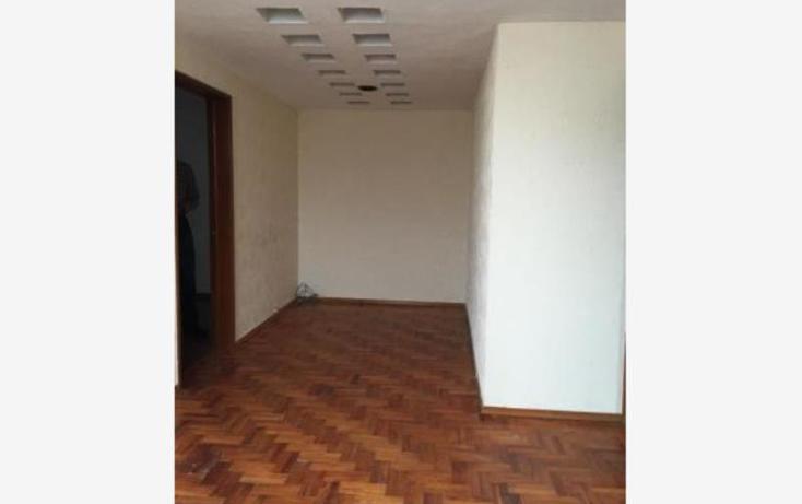 Foto de casa en venta en  10, real de san javier, metepec, m?xico, 1483455 No. 08