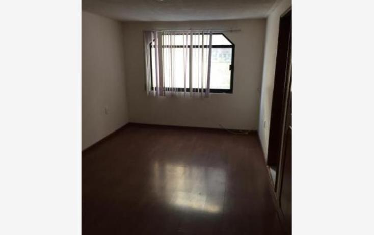 Foto de casa en venta en  10, real de san javier, metepec, m?xico, 1483455 No. 09