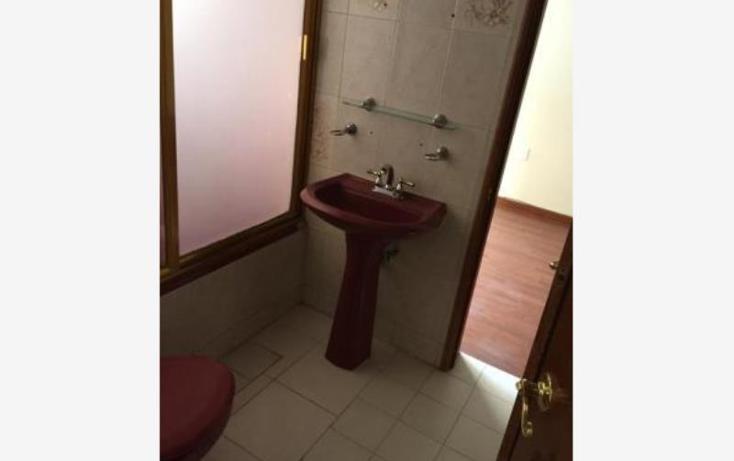 Foto de casa en venta en  10, real de san javier, metepec, m?xico, 1483455 No. 10