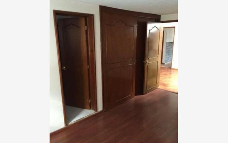 Foto de casa en venta en  10, real de san javier, metepec, m?xico, 1483455 No. 11