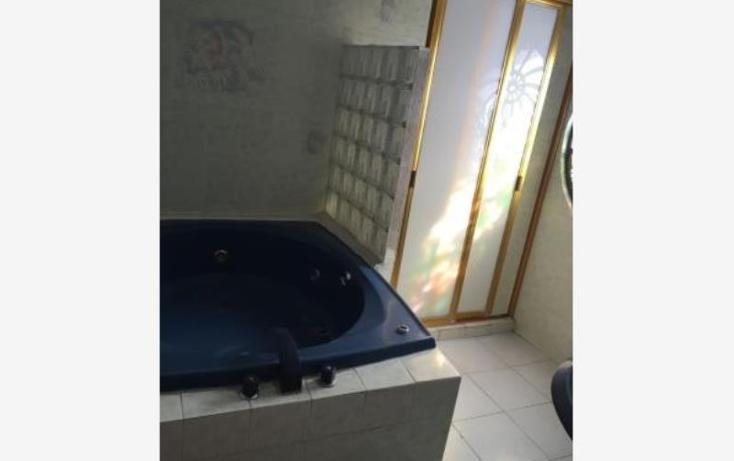 Foto de casa en venta en  10, real de san javier, metepec, m?xico, 1483455 No. 14