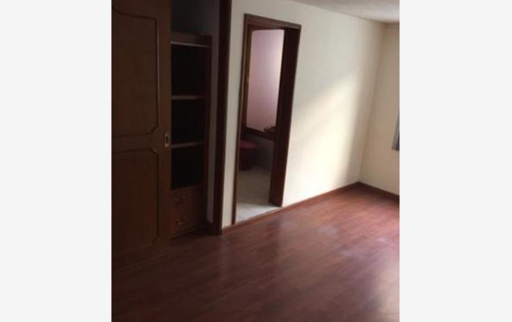 Foto de casa en venta en  10, real de san javier, metepec, m?xico, 1483455 No. 16