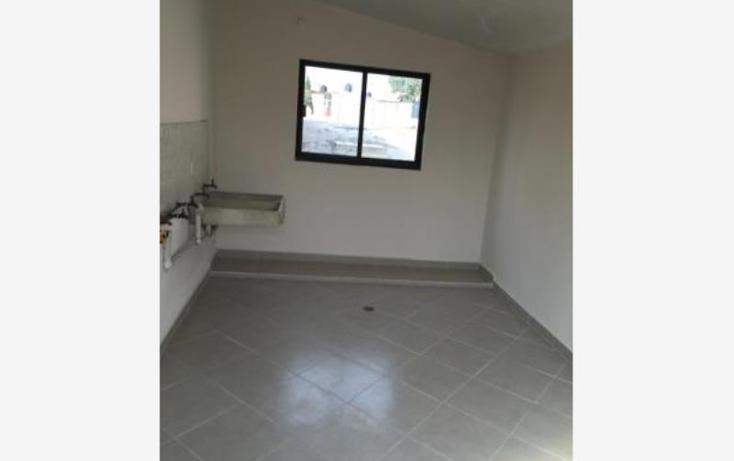 Foto de casa en venta en  10, real de san javier, metepec, m?xico, 1483455 No. 17