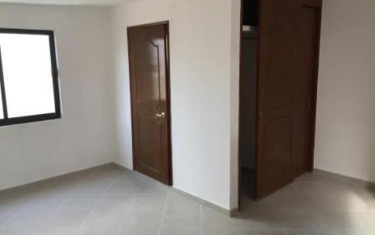 Foto de casa en venta en  10, real de san javier, metepec, m?xico, 1483455 No. 18