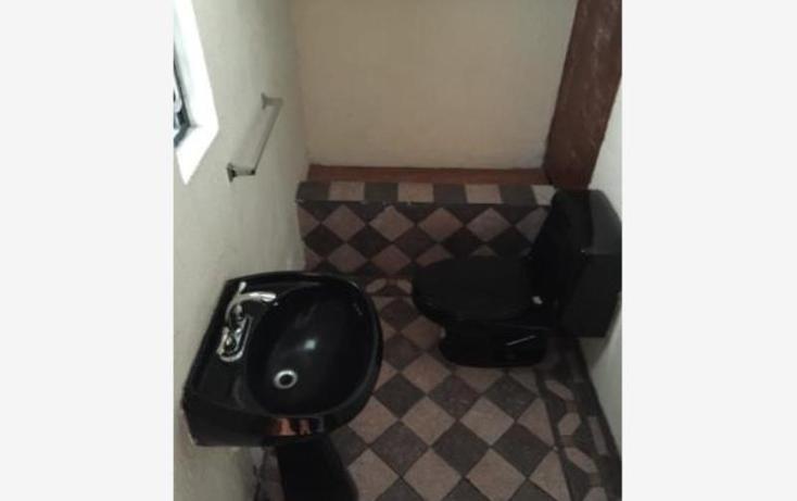Foto de casa en venta en  10, real de san javier, metepec, m?xico, 1483455 No. 20