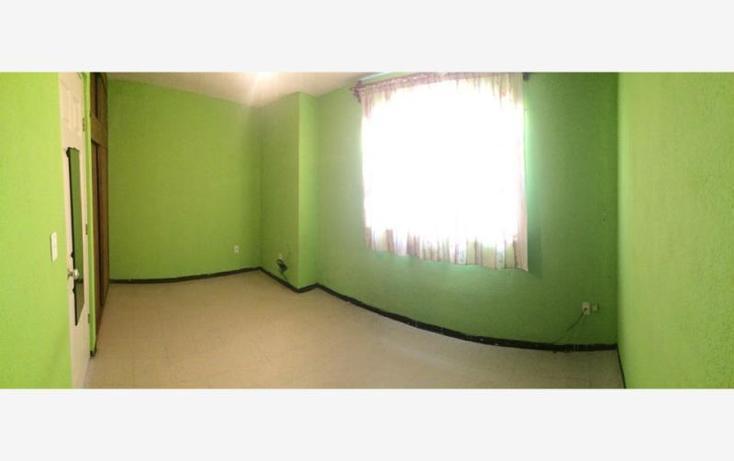 Foto de casa en venta en  10, real del bosque, tultitlán, méxico, 1527320 No. 02