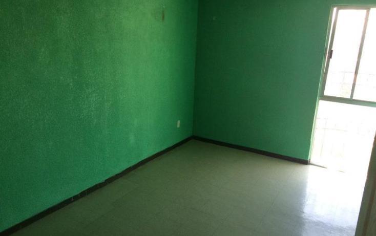 Foto de casa en venta en  10, real del bosque, tultitlán, méxico, 1527320 No. 05