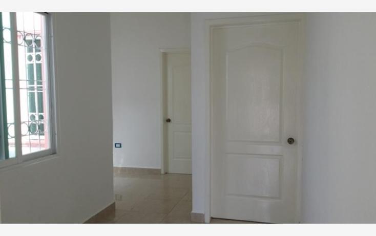 Foto de casa en venta en  10, rio viejo, centro, tabasco, 490850 No. 03