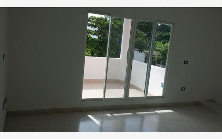 Foto de casa en venta en  10, rio viejo, centro, tabasco, 490850 No. 04