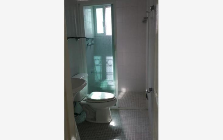 Foto de casa en venta en  10, rio viejo, centro, tabasco, 490850 No. 05