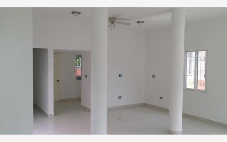 Foto de casa en venta en  10, rio viejo, centro, tabasco, 490850 No. 06