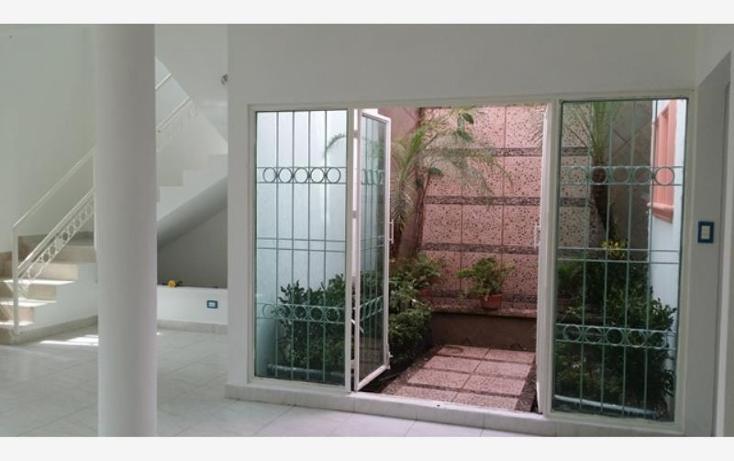 Foto de casa en venta en  10, rio viejo, centro, tabasco, 490850 No. 07