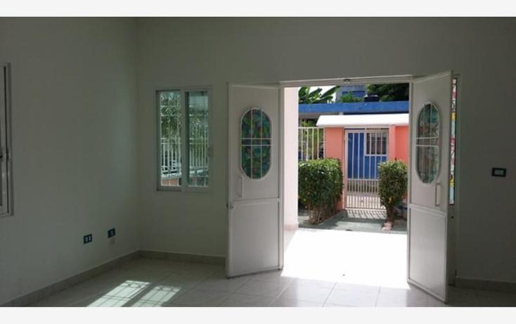 Foto de casa en venta en  10, rio viejo, centro, tabasco, 490850 No. 08