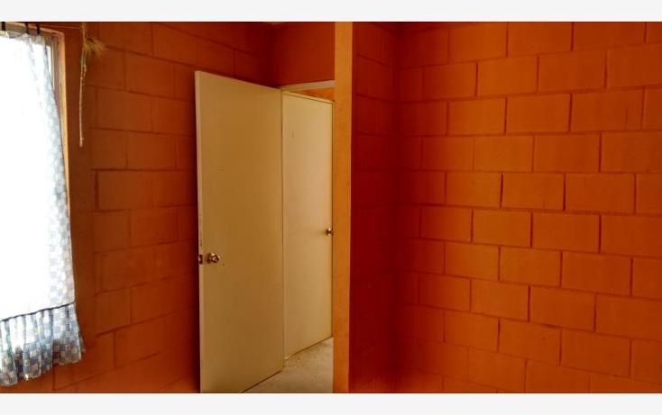 Foto de casa en venta en  10, san agustin, acapulco de juárez, guerrero, 1565596 No. 04