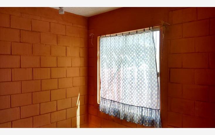Foto de casa en venta en  10, san agustin, acapulco de juárez, guerrero, 1565596 No. 06