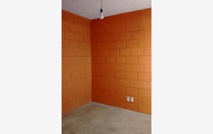 Foto de casa en venta en  10, san agustin, acapulco de juárez, guerrero, 1565596 No. 08