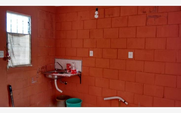 Foto de casa en venta en  10, san agustin, acapulco de juárez, guerrero, 1565596 No. 09