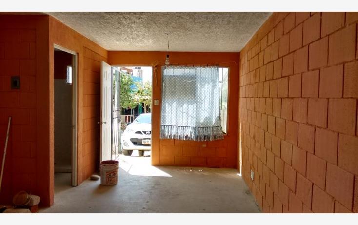 Foto de casa en venta en  10, san agustin, acapulco de juárez, guerrero, 1565596 No. 12