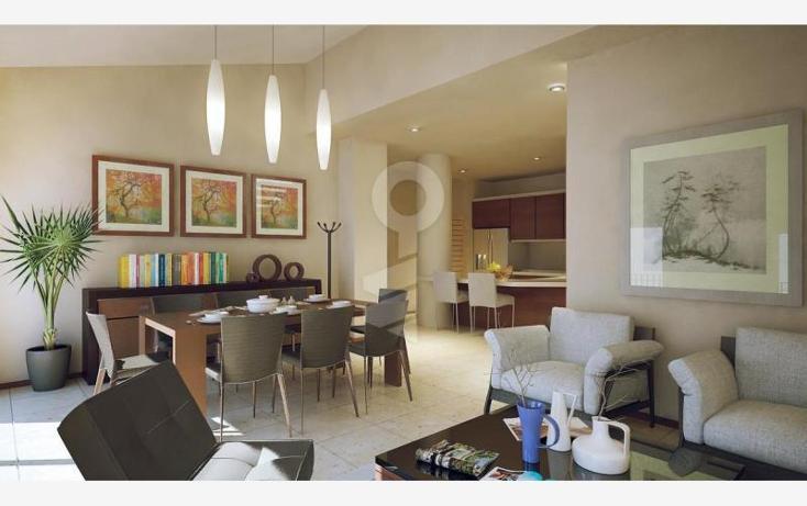 Foto de departamento en venta en  10, san andrés cholula, san andrés cholula, puebla, 704818 No. 04