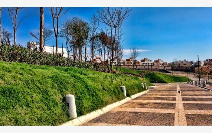 Foto de departamento en venta en  10, san andrés cholula, san andrés cholula, puebla, 704818 No. 11