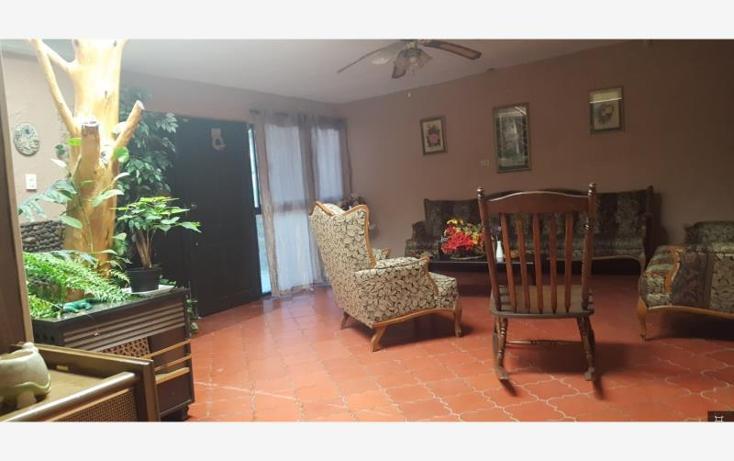 Foto de casa en venta en  10, san felipe viejo, chihuahua, chihuahua, 2705432 No. 03