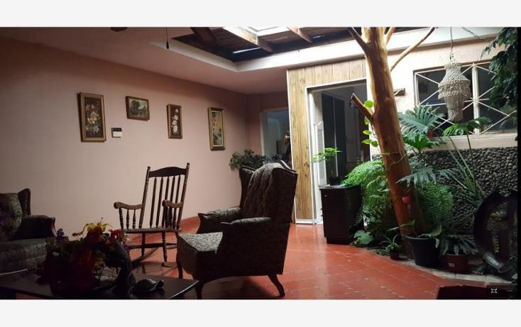 Foto de casa en venta en  10, san felipe viejo, chihuahua, chihuahua, 2705432 No. 04