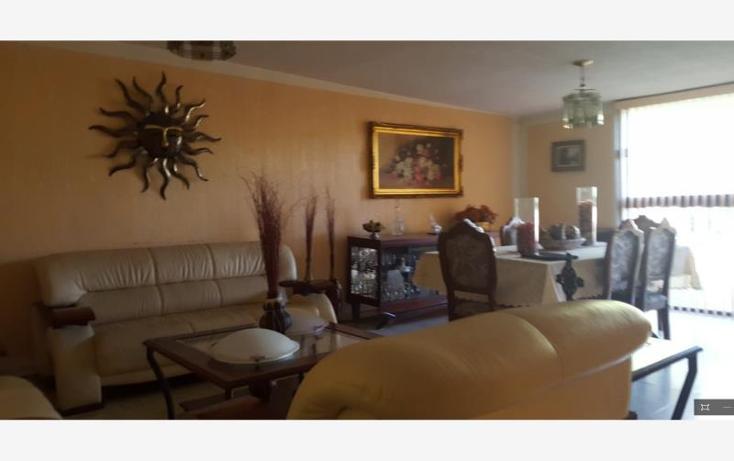 Foto de casa en venta en  10, san felipe viejo, chihuahua, chihuahua, 2705432 No. 05