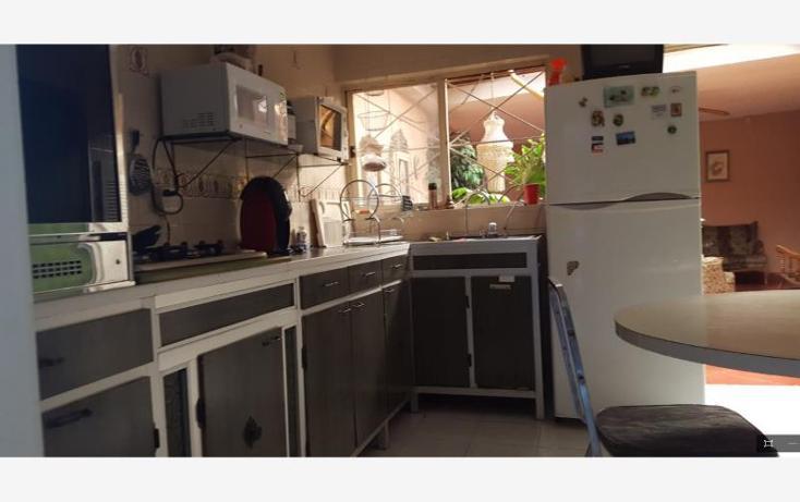 Foto de casa en venta en  10, san felipe viejo, chihuahua, chihuahua, 2705432 No. 06