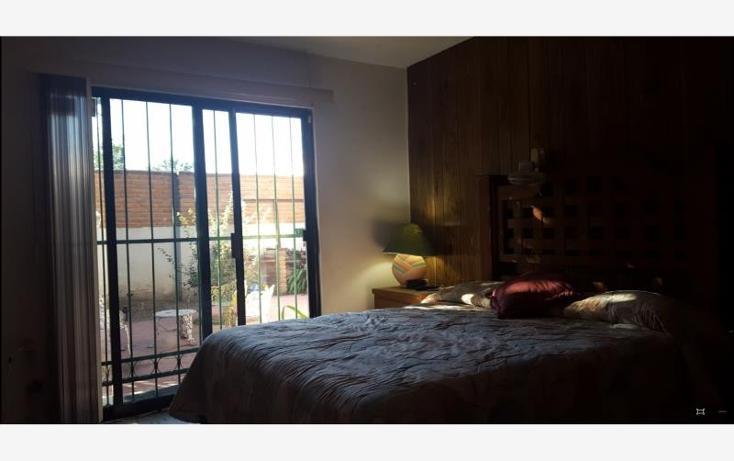 Foto de casa en venta en  10, san felipe viejo, chihuahua, chihuahua, 2705432 No. 07
