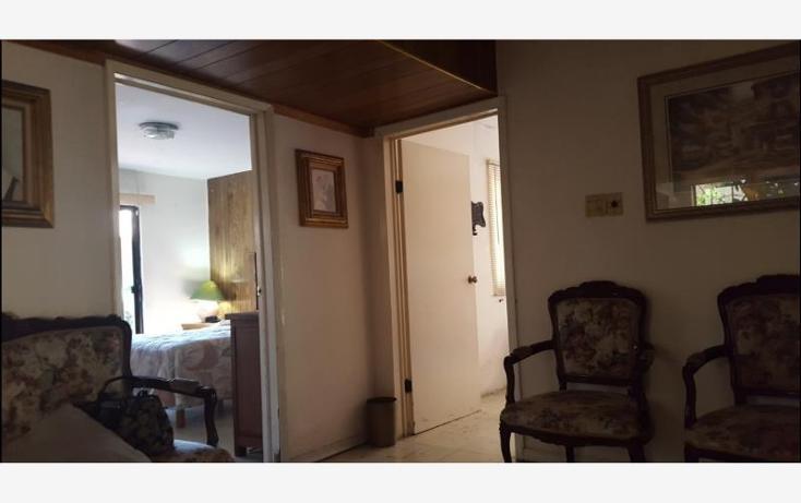 Foto de casa en venta en  10, san felipe viejo, chihuahua, chihuahua, 2705432 No. 10